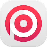 Pop UI (Go Apex Nova theme) apk download