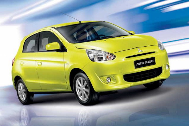 new car releases 2013 philippinesNovember 2012  CarGuidePH  Philippine Car News Car Reviews