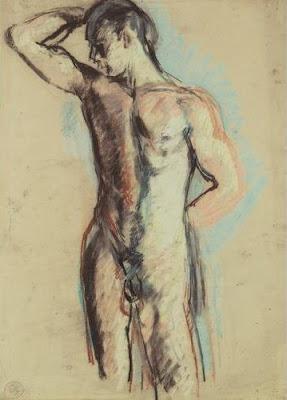 1937+Duncan+Grant.jpg