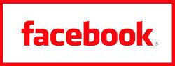 Facebook base