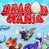 Recostuye la Isla de los Dragones y Combate contra los Vikingos en Dragon Mania Legends