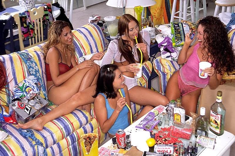 best nsa dating site sex nsa Brisbane