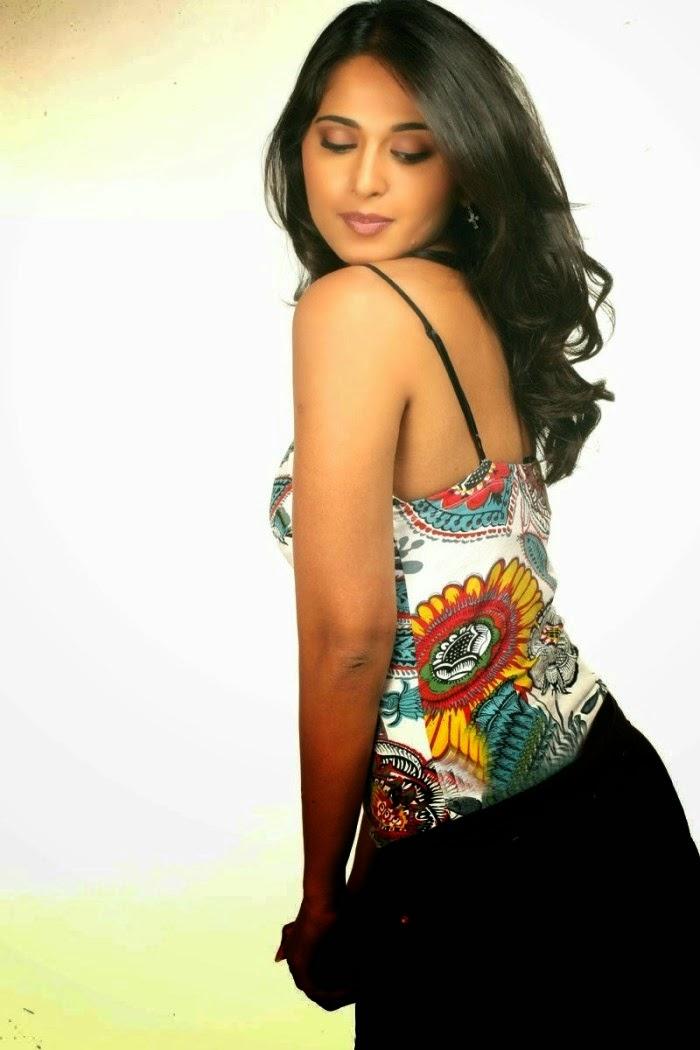 Alia bhatt in bikini khanki - 3 part 5