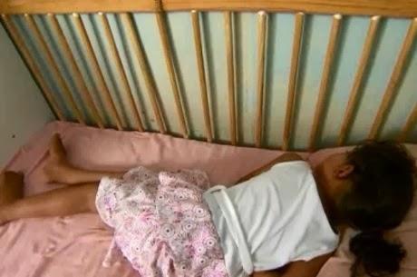 Criança de 4 anos é estuprada em Creche da grande BH