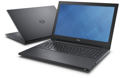 Dell Inspiron N5547 Core i5 Full Feature and Price in Bangladesh 2015