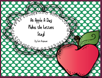 http://www.teacherspayteachers.com/Product/An-Apple-a-Day-Makes-the-Letters-Stay-856065
