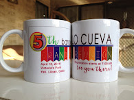 we sell MUGS !!