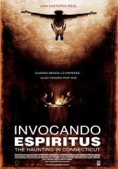 Invocando Espiritus 2009 | DVDRip Latino HD Mega