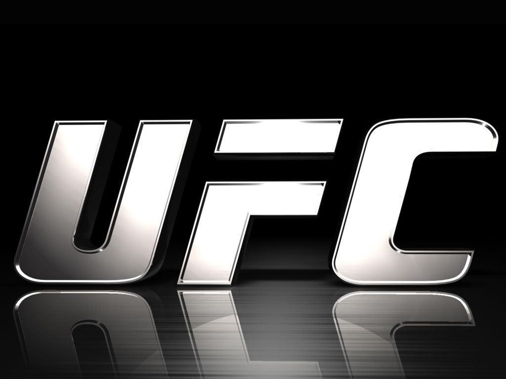 UFC 127 Results, UFC 127, Pro Wrestling