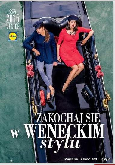 https://lidl.okazjum.pl/gazetka/gazetka-promocyjna-lidl-19-02-2015,11841/1/