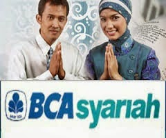 lowongan-kerja-bca-syariah-surabaya-2014
