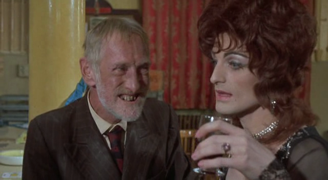 Breaking learning thread - Page 23 Wilfrid+Brambell+%252B+Patrick+Fyffe+-+Steptoe+and+Son+%25281972%2529