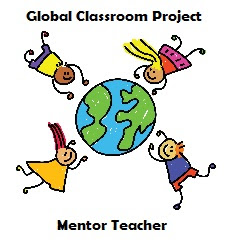 Global Classroom Project Mentor Teacher