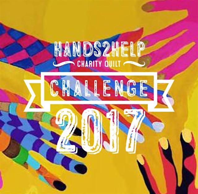 Hands2Help2017
