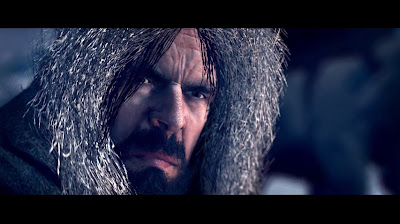 Total War: Rome II - Find a Way Trailer