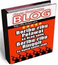 promotblog [Bisnes] Cara Buat Duit : Modal Rendah Tiada Risiko ! [Wajib Baca]