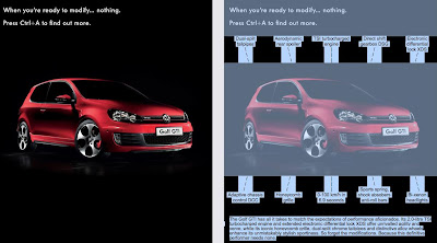 Clever and Cool Car Advertisements (12) 10
