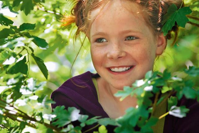 صور أطفال جميلين و حلوين