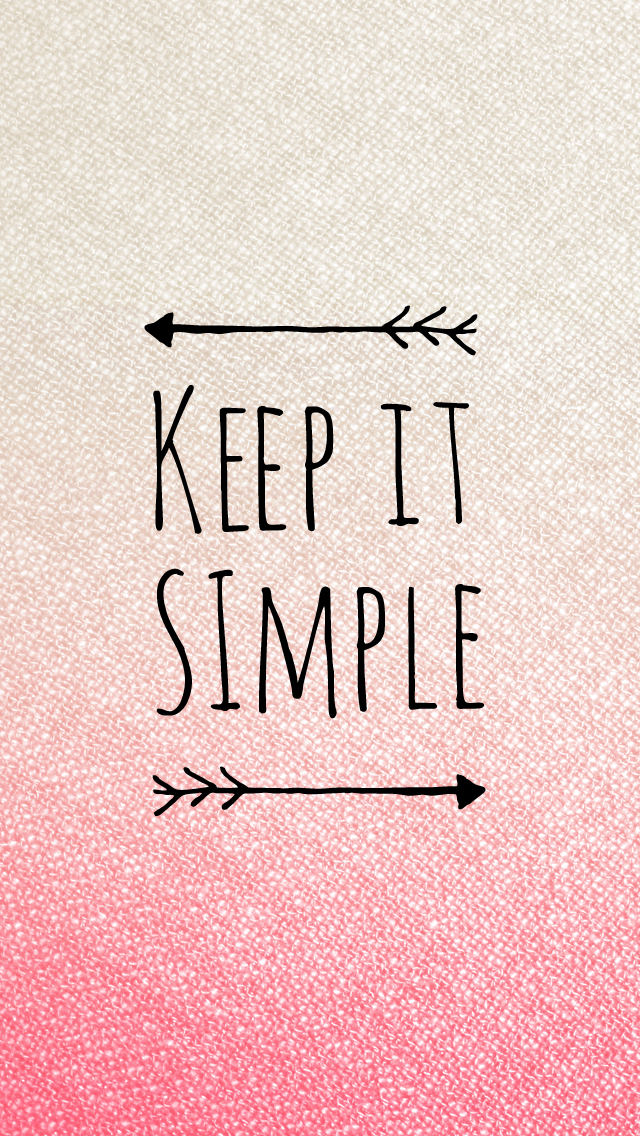 Http Curlymade Blogspot Com 2014 03 Free Keep It Simple Wallpaper Html