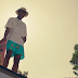 "Music Video:  Tyler, The Creator ""Fucking Young"""