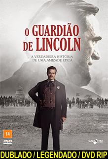 Assistir O Guardião de Lincoln Dublado