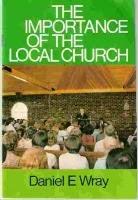 Wray Local Church