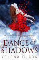 https://www.goodreads.com/book/show/15755965-dance-of-shadows