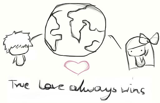long distance relationship feelings fading