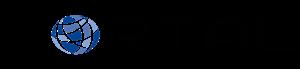 Portal Capão Bonito - Noticiário Digital