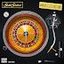 "Audio:  Statik Selektah ft Ab-Soul, Jon Connor & Logic & Francesca """