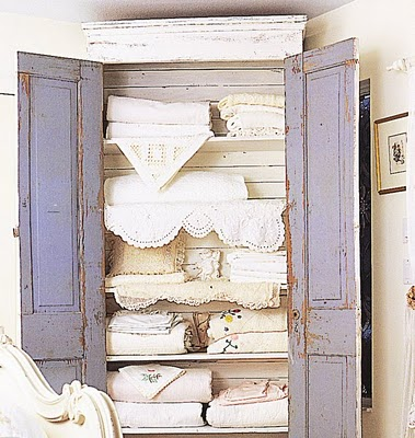Victorianage shabby chic on friday chapter iv for Differenza tra stile provenzale e shabby chic