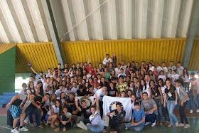 CODIC 2011