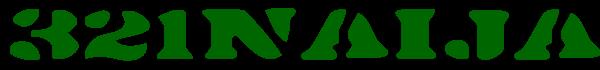 321Naija