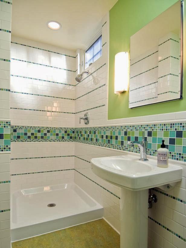 desain keramik kamar mandi yang murah