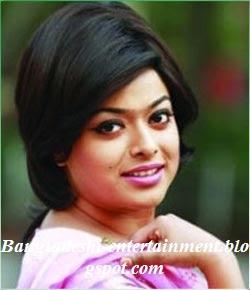 Bangladeshi Actress Sahara Photo