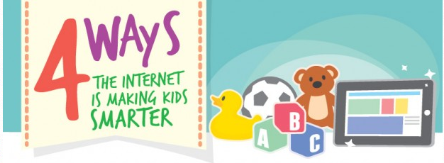 http://www.edudemic.com/internet-making-kids-smarter/