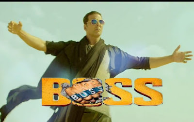 BOSS LYRICS - HONEY SINGH ft Akshay Kumar | Movie Songs