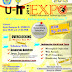 U-IT EXPO 2013 (URINDO Information Technology Expo)