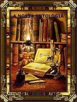 A NOSSA ANTOLOGIA - Associação Portuguesa de Poetas