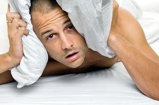 Улучшаем качество своего сна