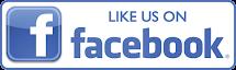 Seguiteci su Facebook