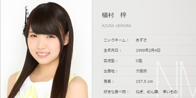 profile-uemura-azusa-nmb48-tim-m