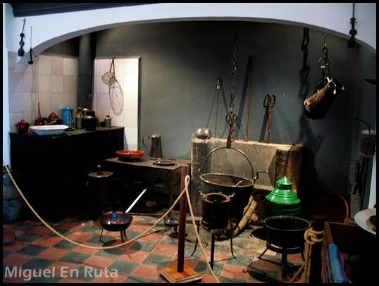 Museo-Etnográfico-Don-Benito