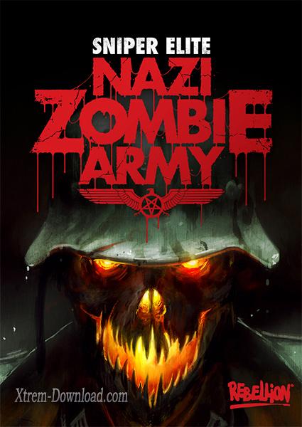 Sniper Elite Nazi Zombie Army-FLT,2013 s9nhuk67.jpg