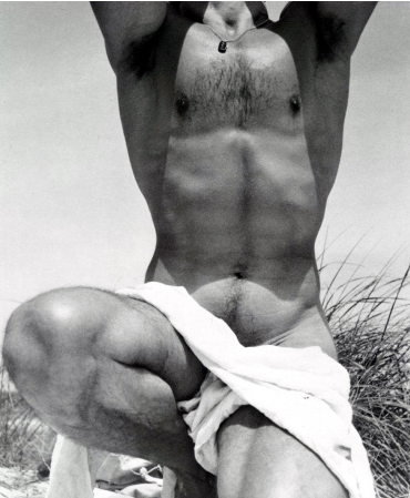 George+Platt+Lynes%252C+Male+nude+Fire+I