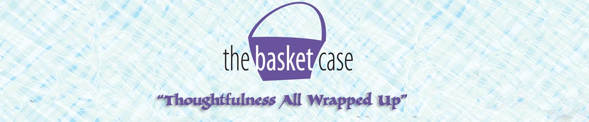 The Basket Case