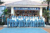PROFIL SMP HANG TUAH 2
