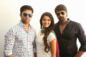 bham bolenath movie press meet-thumbnail-4