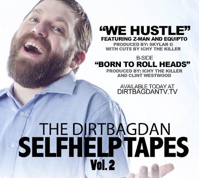 Dirtbag_Dan-The_Dirtbag_Dan_Selfhelp_Tapes_Vol_2-2011-FTD_INT
