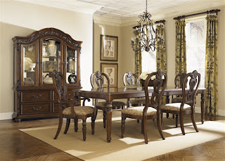 http://www.homecinemacenter.com/Messina_Estates_7Pc_Dining_Set_LIB_737_DR_p/lib-737-dr.htm